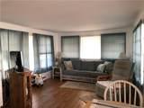 1509 23RD Avenue - Photo 5