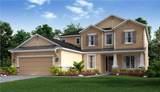 1104 Lakeside Estates Drive - Photo 1