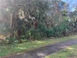 Landfall Drive - Photo 2