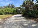 Landfall Drive - Photo 5