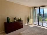 6219 Palma Del Mar Boulevard - Photo 10