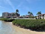 6219 Palma Del Mar Boulevard - Photo 31