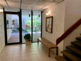 6219 Palma Del Mar Boulevard - Photo 36