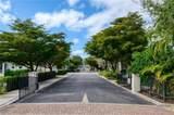1757 Mckenzie Lane - Photo 2