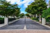1757 Mckenzie Lane - Photo 45