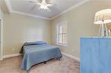 8111 Lakewood Main Street - Photo 20