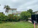 970 Boca Ciega Isle Drive - Photo 1