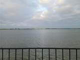 970 Boca Ciega Isle Drive - Photo 20