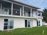 970 Boca Ciega Isle Drive - Photo 6