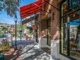 301 Osprey Avenue - Photo 87
