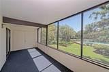 144 Pinehurst Drive - Photo 22