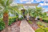 7817 Passionflower Drive - Photo 4