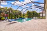 7817 Passionflower Drive - Photo 45