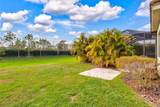 7817 Passionflower Drive - Photo 49