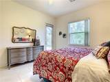 13154 50TH Court - Photo 20