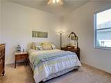 13154 50TH Court - Photo 25