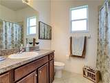 13154 50TH Court - Photo 27