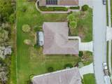 13154 50TH Court - Photo 34