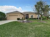 13154 50TH Court - Photo 4