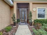 13154 50TH Court - Photo 5