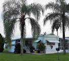 351 Blackburn Boulevard - Photo 3