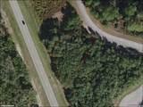Marlin Drive - Photo 2