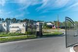 1086 Lakeside Estates Drive - Photo 19