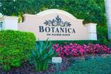 7495 Botanica Parkway - Photo 47