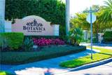7495 Botanica Parkway - Photo 48