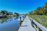 5100 Jessie Harbor Drive - Photo 26