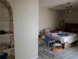 3471 Beekman Place - Photo 11