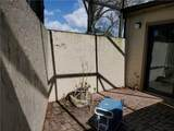 3471 Beekman Place - Photo 20
