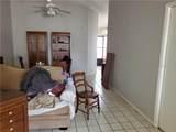3471 Beekman Place - Photo 9