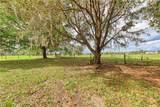 5731 Wauchula Road - Photo 43
