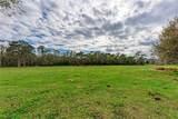 5731 Wauchula Road - Photo 45