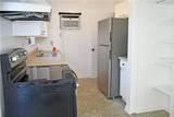 21362 Hepner Avenue - Photo 14
