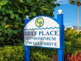 6700 Gulf Drive - Photo 52