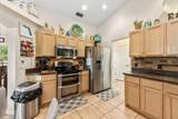 7804 48TH Place - Photo 11