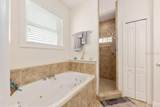 7804 48TH Place - Photo 20