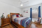 7804 48TH Place - Photo 25