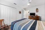 7804 48TH Place - Photo 26