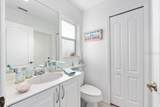 7804 48TH Place - Photo 29