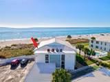 5400 Gulf Drive - Photo 4