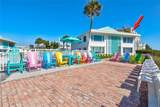5400 Gulf Drive - Photo 47