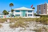5400 Gulf Drive - Photo 54