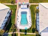 5400 Gulf Drive - Photo 57