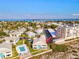 5400 Gulf Drive - Photo 59