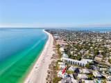 5400 Gulf Drive - Photo 65