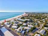 5400 Gulf Drive - Photo 70