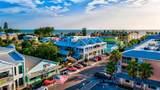 5400 Gulf Drive - Photo 92